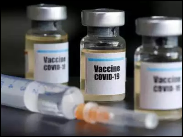 24x7-vaccine-sites-in-gurugram-see-a-slow-start
