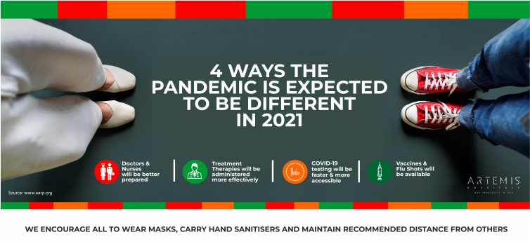 4-ways-the-pandemic-is-expected-to-be-different-in-2020