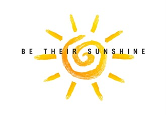 be-their-sunshine