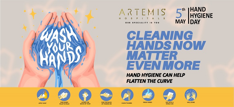 cleaning-hands-now-matter-even-more