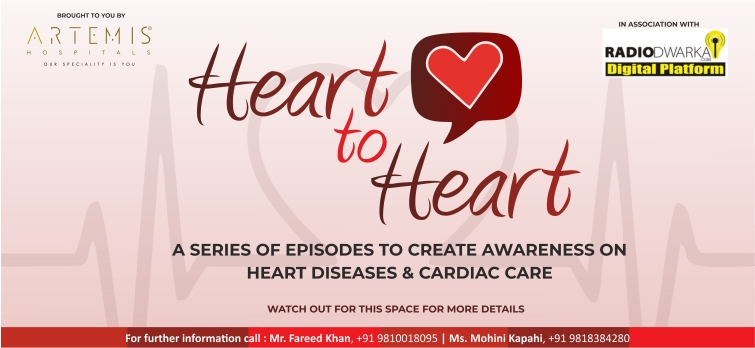 heart-to-heart-supported-by-radio-dwarka