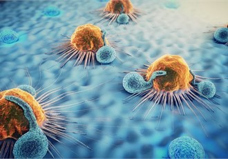 immunotherapy-for-cancer-treatment