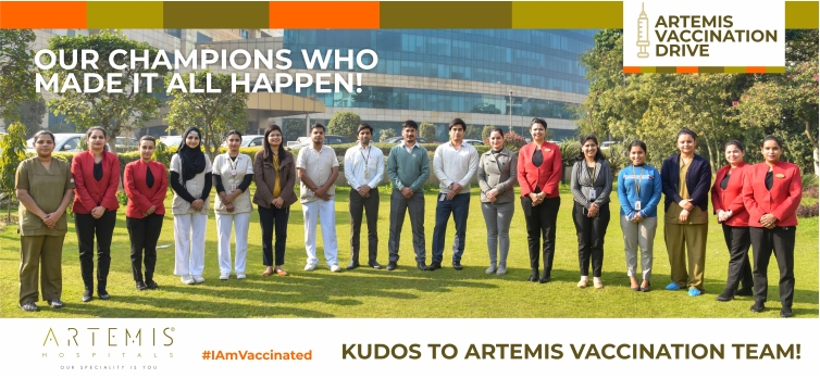 kudos-to-artemis-vaccination-team