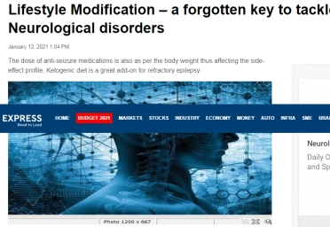 lifestyle-modification-a-forgotten-key-to-tackle-neurological-disorders