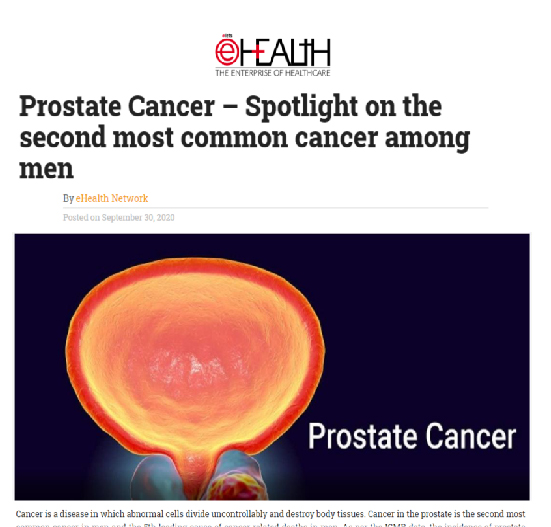 prostate-cancer-spotlight-on-the-second-most-common-cancer-among-men
