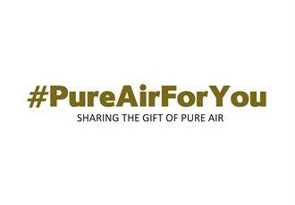 pure-air-for-you