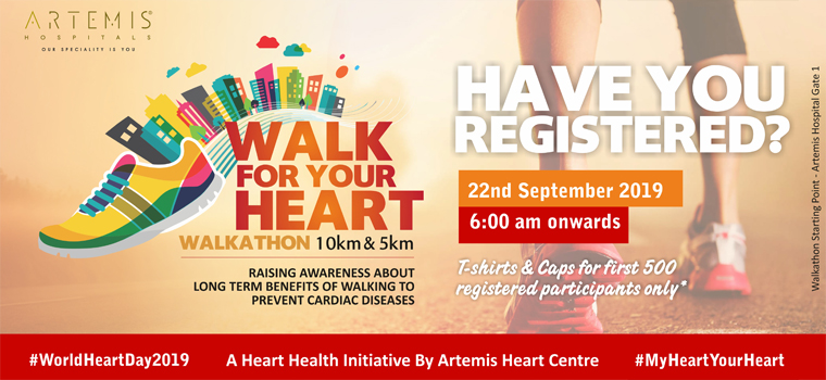 walk-for-your-heart