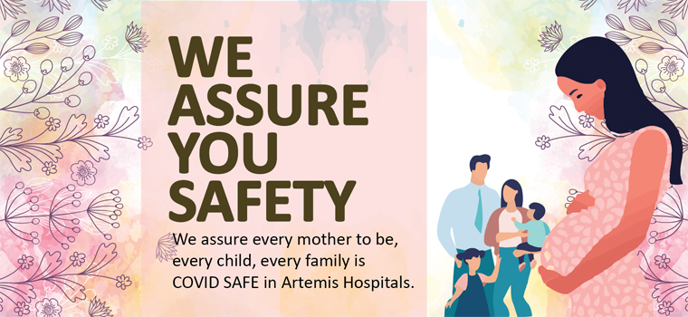 we-assure-you-safety