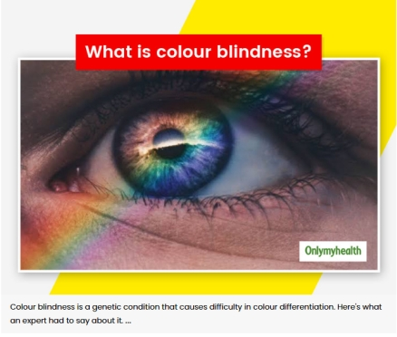 what-is-colour-blindness