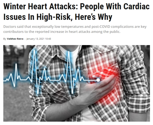 winter-heart-attacks-people-with-cardiac-issues-in-high-risk-here-s-why