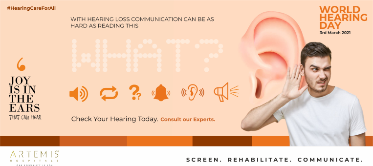 world-hearing-day-2021
