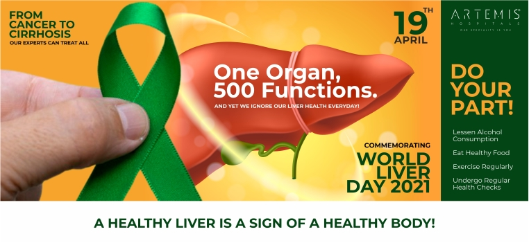 world-liver-day-2021