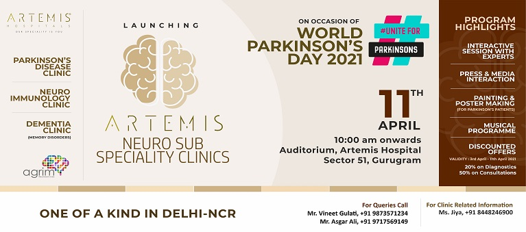 world-parkinson-s-day-2021