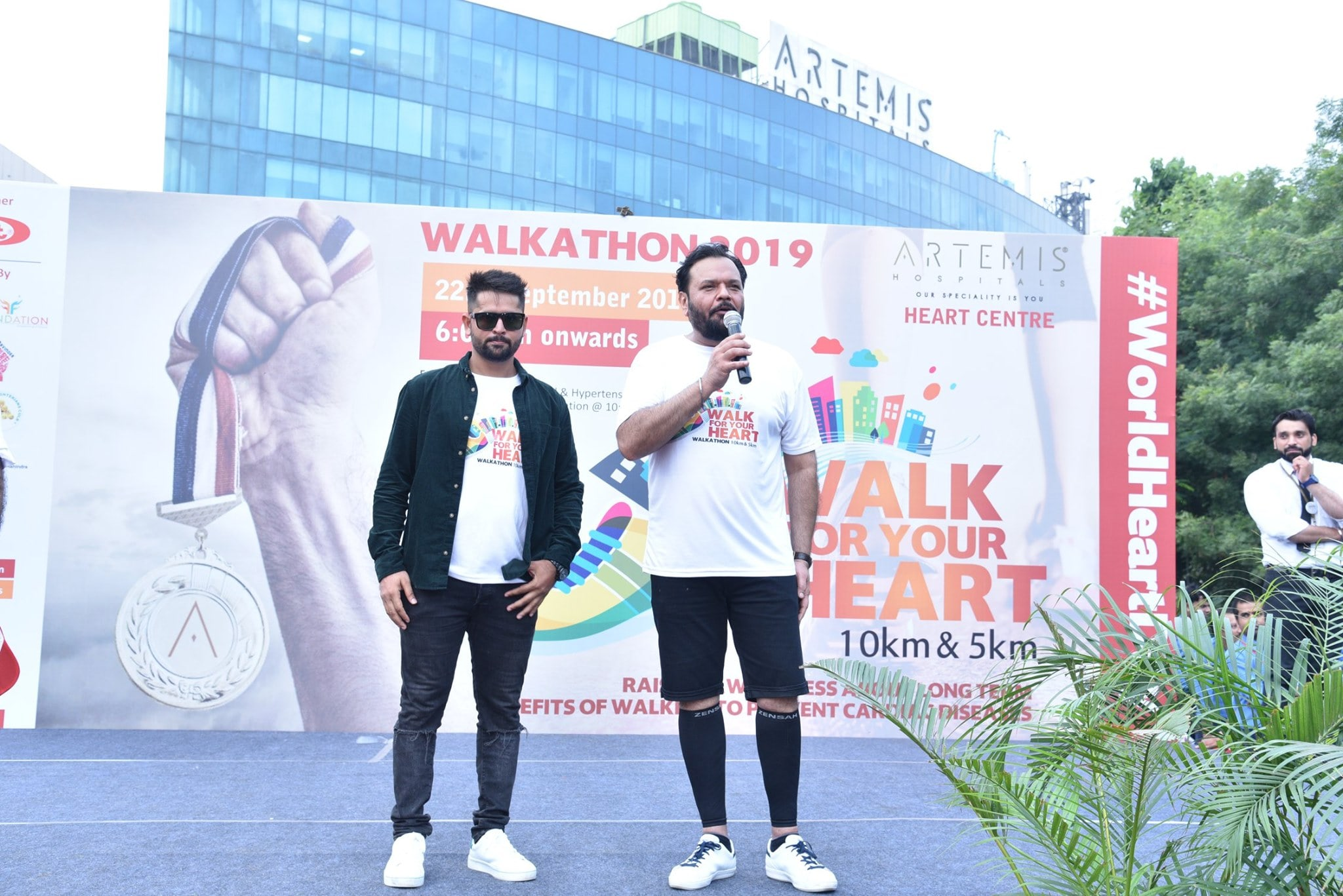 walkathon-2019
