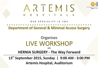 live-workshop-on-hernia-surgery