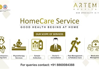 artemis-hospitals-launches-homecare-services