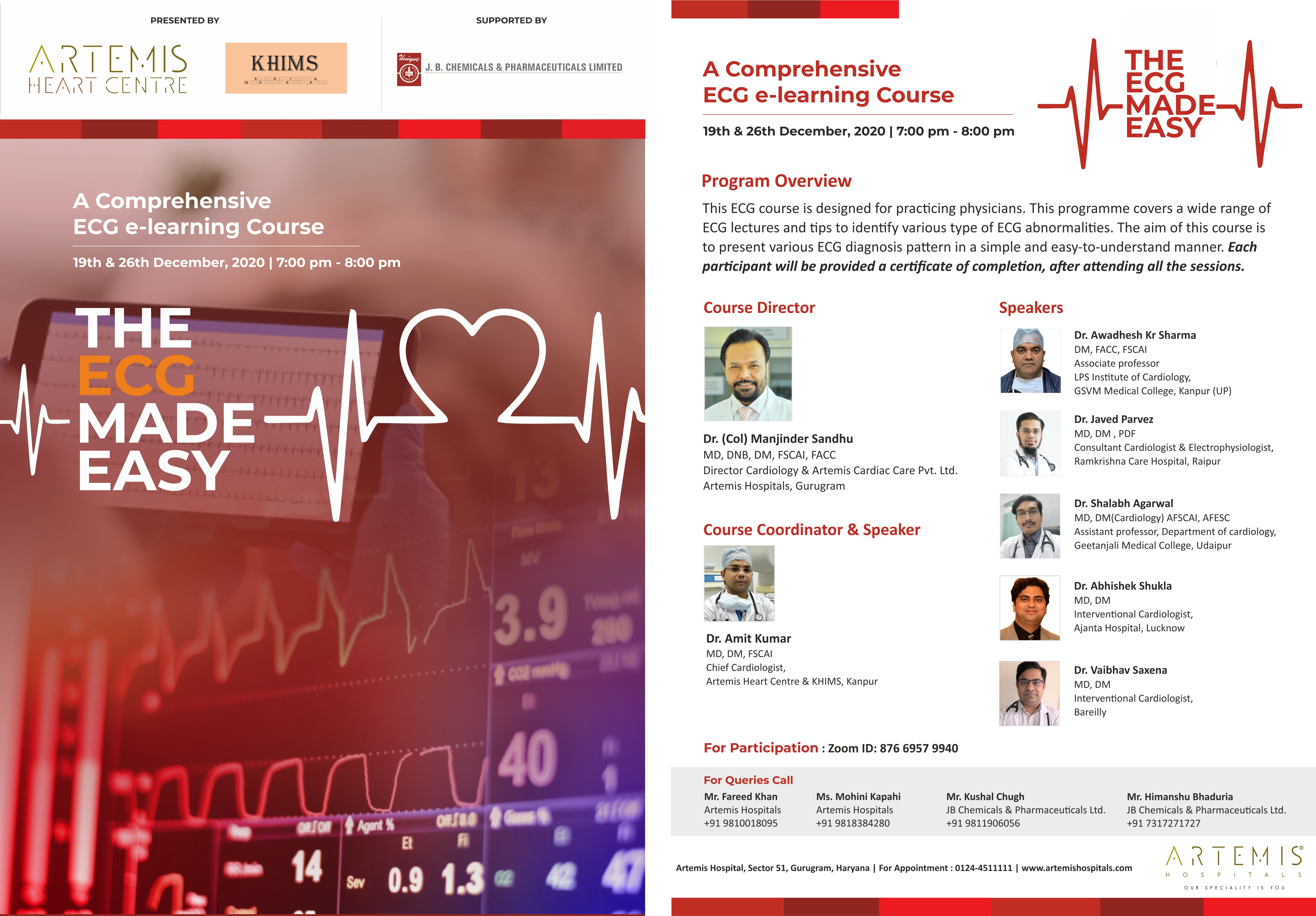 a-comprehensive-ecg-e-learning-course